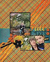 Fall-Memories2.jpg