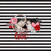 GS_It_s_all_about_Love_600.jpg