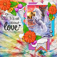 I_Love_Unicorns.jpg