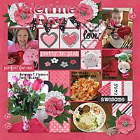 Valentine_s_Day_2015.jpg
