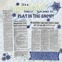Wonderful-time-to-play-in-the-snow-4GSweb.jpg