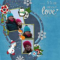 a_wonderful_winter_day_bearbeitet-1.jpg
