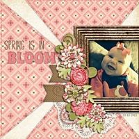 jss_bellagrace_bloom_grannynky_Custom_.jpg
