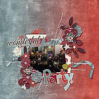 party_copy1.jpg