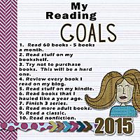 2015-01-02-Reading-Goals.jpg