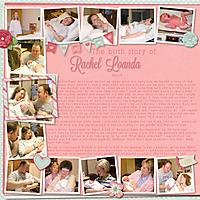 Birth-of-Rachel-1.jpg