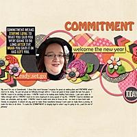 Commitment2015.jpg
