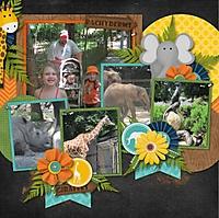 Zoo-Right_Side.jpg