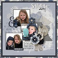 bhs_WinterSparkle_dinsk_artworkstemp_SNOWDAY_pg1_WEB.jpg
