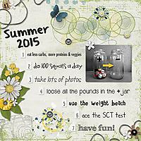 summer_list.jpg