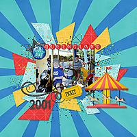 200108_Carouselweb.jpg