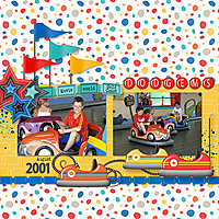 200108_Dodgemsweb.jpg