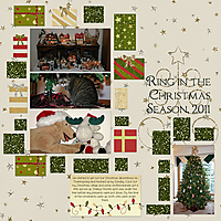 2011-11-24-ljd_random-pieces_4_2.jpg
