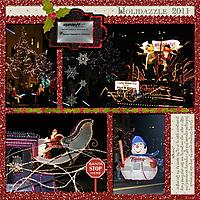 2011-12-02-ljd_cutframes13_1.jpg