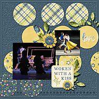 2011-12-09-ljd_random-pieces_6_2.jpg