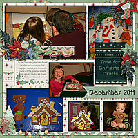 2011-12-20-DFD_ScrapHappens-4.jpg