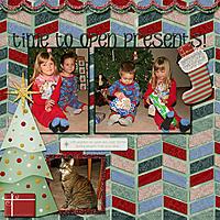 2011-12-24-02-ljd_randompieces18_1.jpg