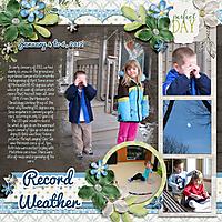 2012-01-05-Aprilisa_PP124-t2.jpg
