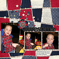 2012-01-09-05-ljd_randompieces15_2.jpg
