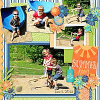 2012-06-05-Aprilisa_PP138_t1.jpg