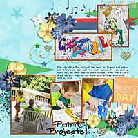 2012-06-05-fdd_Snapshots_DU_tp1.jpg