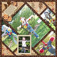 2012-09-28-Morton-Arboretum-3.jpg