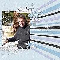 20121221_SnowBallFightweb.jpg