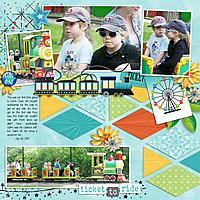 2013-07-26-fdd_LifesJustRight_DU_tp3.jpg