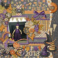 2013-kassidy-halloween.jpg