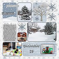 2015-12-29-ljd_simpleset21_1.jpg