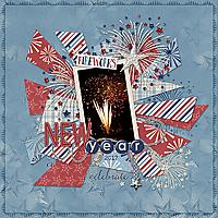 20170101_Fireworksweb.jpg