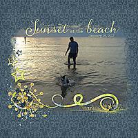 20170129_beachWalkweb.jpg