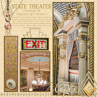 20170204-Art-Deco-theater.jpg