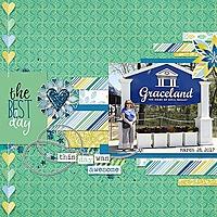20170328_Graceland1_web.jpg