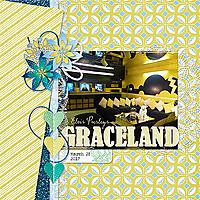 20170328_Graceland3web.jpg