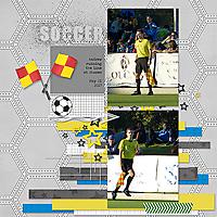 20170521_Soccerweb.jpg