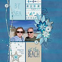20170604_Beach3web.jpg