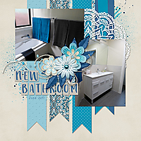 20170628_Bathroomweb.jpg