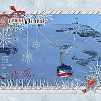 20171118_Switzerland1web.jpg