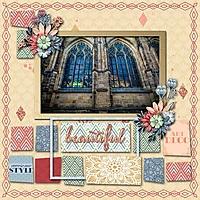 Art-Deco-Style-Lindsay-Jane.jpg