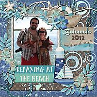 Bahamas-2012.jpg