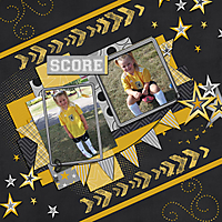 Brooke-Yellow-Soccer.jpg