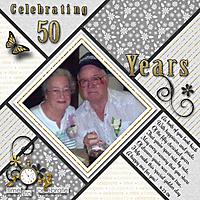 Celebrating-50-Years.jpg
