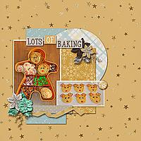 Christmas_Cookies_2011.jpg