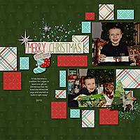 Christmas_Eve_Gift_2015.jpg