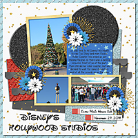 Disney_s-Hollywood-Studios.jpg