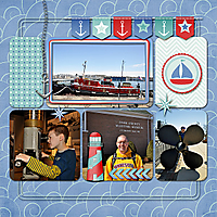 Door_County_Maritime_Museum_March_2015.jpg
