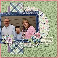 Easter_Buchman_Family_2015.jpg