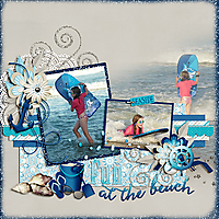 Fun-at-the-Beach_webjmb.jpg