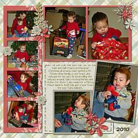 Gabe-Christmas.jpg
